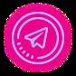 icons8-telegram-app-64 1