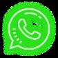 icons8-whatsapp-64 1